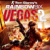 Tom Clancy's Rainbow Six Vegas 2 - PC