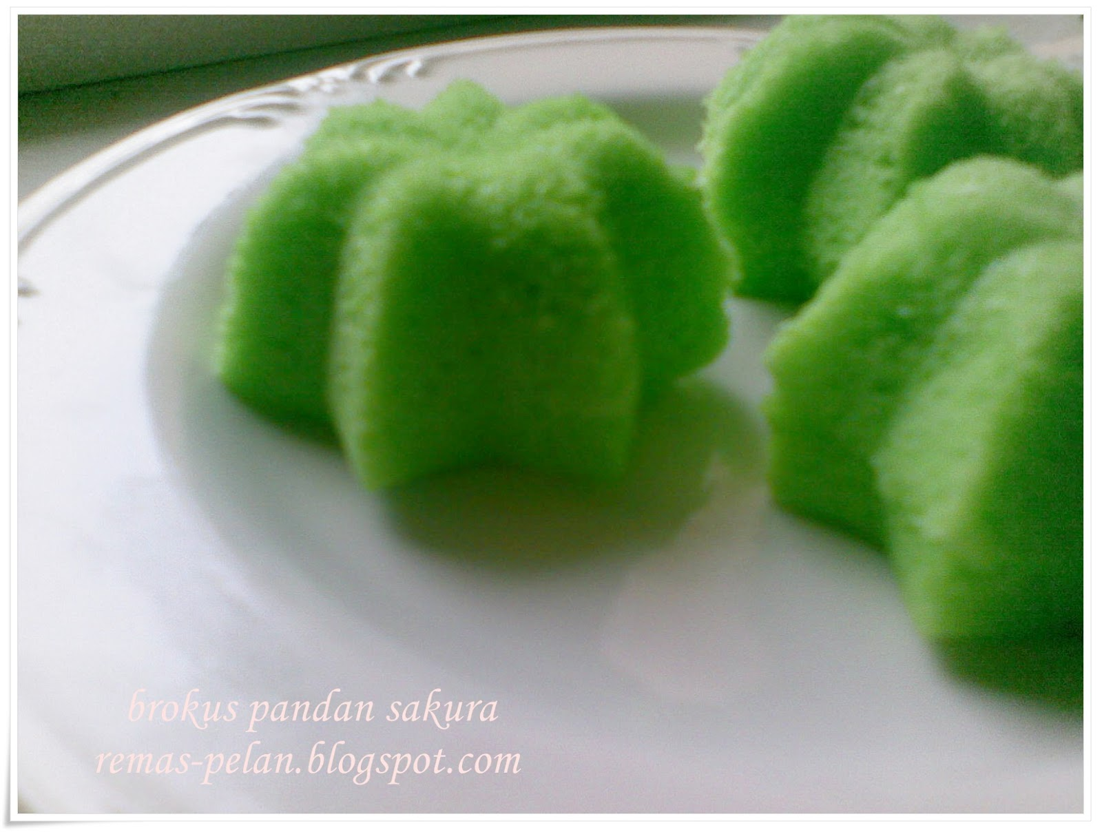 "Search Results for ""Resep Kue Kukus Mingkem"" – Calendar 2015"