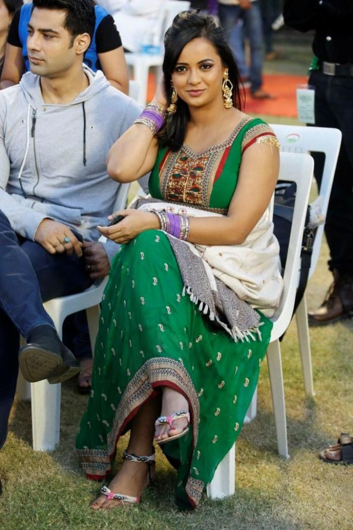 Tollywood Actress Tanu Rai Latest Hot Stills Witho ...