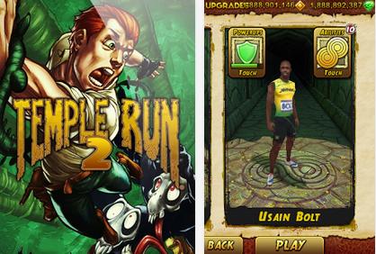 Temple Run 2 Free Download
