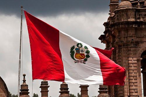 Video Himno Nacional - Aymara