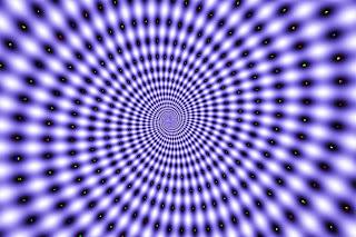 http://2.bp.blogspot.com/-98pb2EfG8xk/VC6SceihAYI/AAAAAAAAE0w/G38usEJq96w/s1600/illusion_50b.jpg