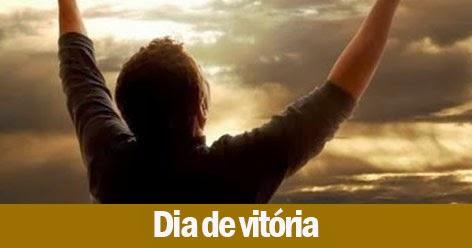 Dia de Vitória