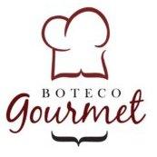 Boteco Gourmet