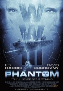 Phantom Movie Download For Full Free