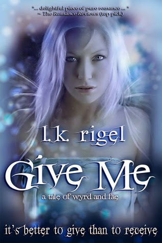 https://www.goodreads.com/book/show/12455491-give-me