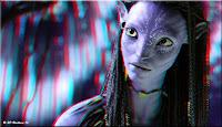3d Avatar1