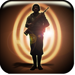 Combat Mission: Touch v1.51