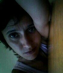 Roberta Viana Fernandes
