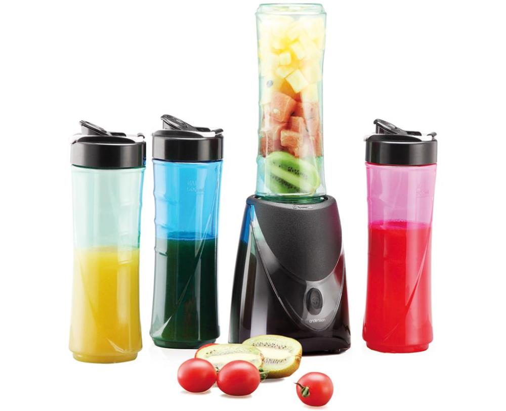andersson smoothie maker