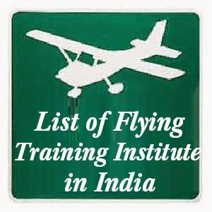 india+flying+training