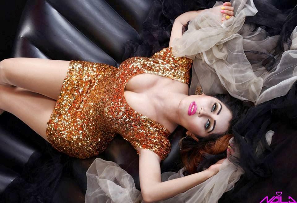 Naila Nayem Hot, Nayla Nayim, Nayla Nayeem, Naila Nayim Hot Sexy