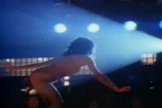 musica-de-los-80-michael-sembello-maniac
