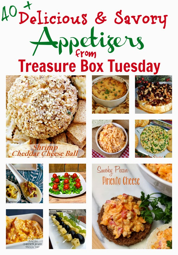 http://yesterfood.blogspot.com/2014/12/appetizers-from-treasure-box-tuesday.html
