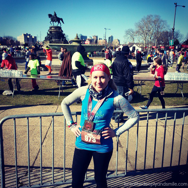philly-love-run-2015-post-race2