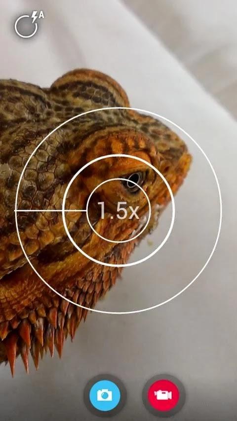 Snap Camera HDR v5.2.0