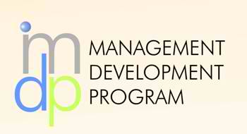 Leadership and Management Development Defined