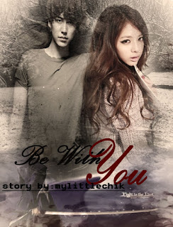 Be With You Part 1 ff nc kyuhyun donghae