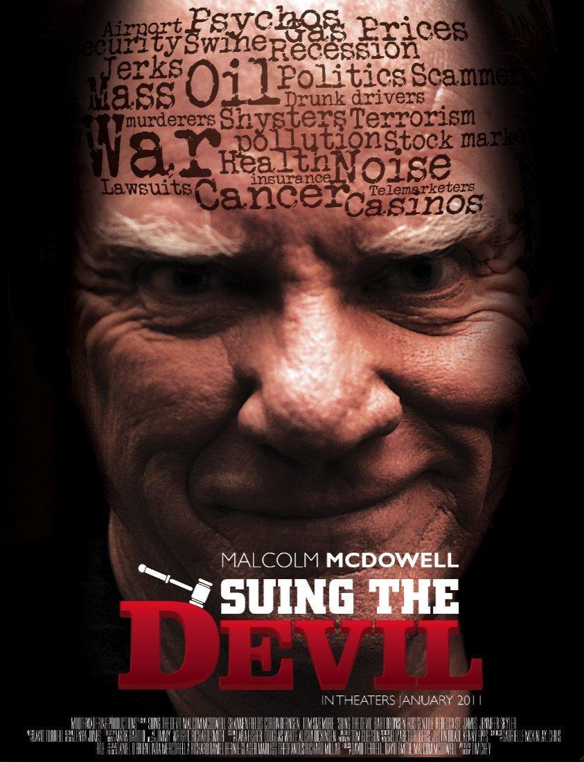 http://2.bp.blogspot.com/-990GhQk6-qc/T7SywsqapmI/AAAAAAAAAdM/S4Mf_kLOhII/s1600/suing-the-devil.jpg