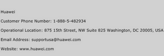 Bikes Direct Customer Service Phone Number Huawei