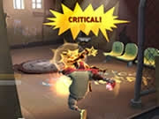 Brawl Busters, game, com-names.blogspot.com