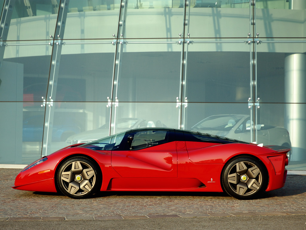 design new ferrari cars accessories and interiors new. Cars Review. Best American Auto & Cars Review