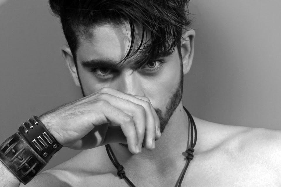 Wellington Lucchesi - Foto: Marcos Januário