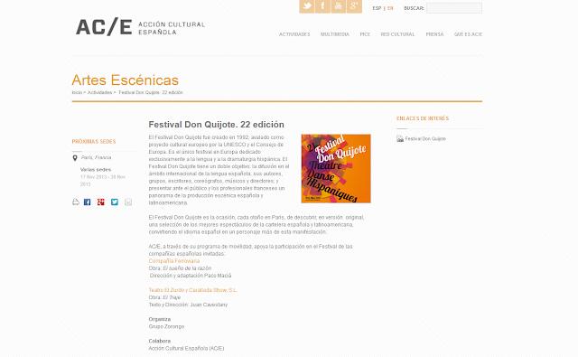 http://www.accioncultural.es/es/festival_don_quijote_22_edicion