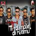 Five Minutes - Terdampar Di Hatimu (3,8MB)