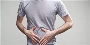 Mencegah diare dan sembelit