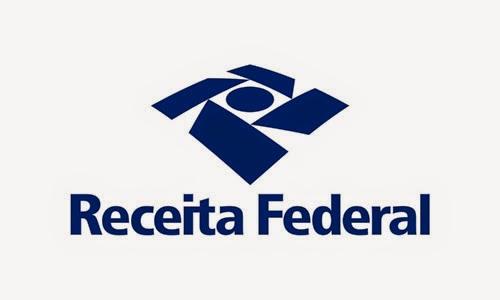 Consulta DBE Receita Federal - Descrição e Explicação