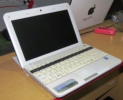 Harga Laptop Axioo Bekas Harga Laptop Bekas