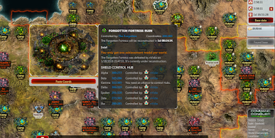 Command & Conquer: Tiberium Alliances World Championship 2015