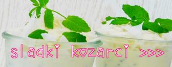 #osvežujoče #sladkikozarčki #24recept