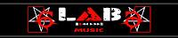 LAB6 Music