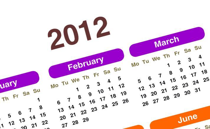 cuti sekolah lihat jadual kalender dibawah untuk kalender cuti umum