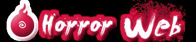 Horror Web -