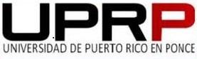Universidad de Puerto Rico en Ponce