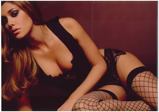 video porno di Belen Rodriguez