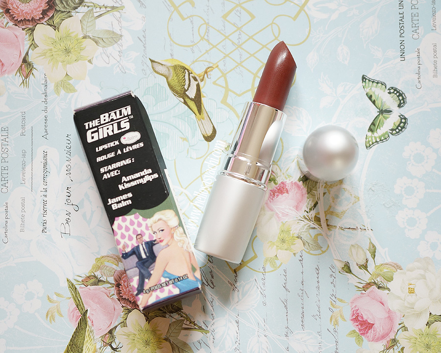 Lipstick revlon matte review indonesia