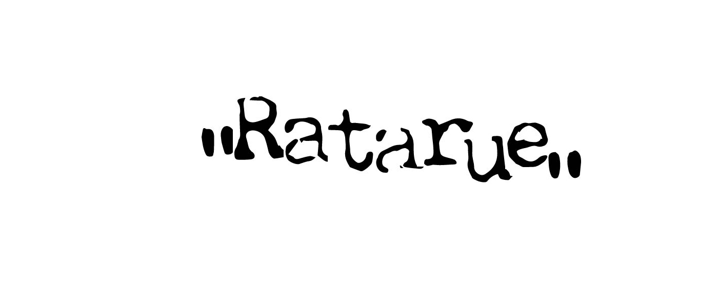 Ratarue