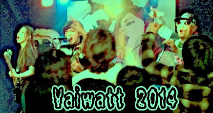 about Vaiwatt