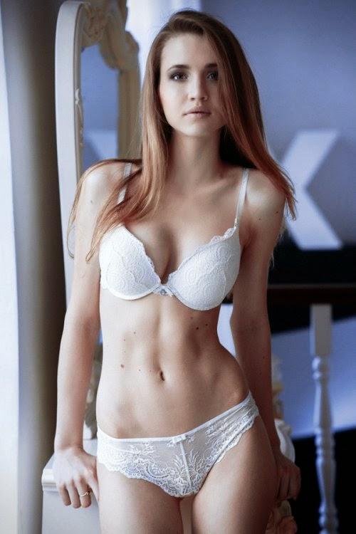 Alexander Blagodyr fotografia mulheres modelos sensuais