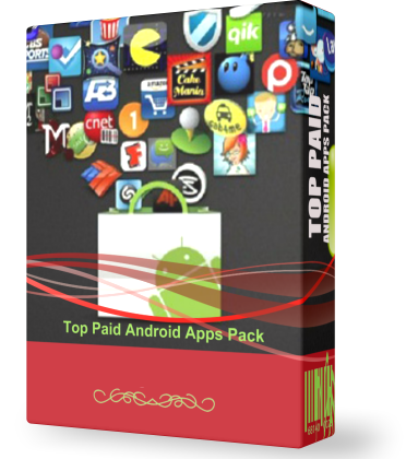 http://2.bp.blogspot.com/-99GEZ7foIfo/U23PkbrknkI/AAAAAAAAH7g/hS7OfeAgijg/s1600/Top-Paid-Android-Apps,-Games-And-Themes-Pack-androidmaal.png