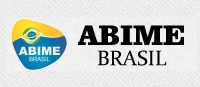 ABIME ACESSE