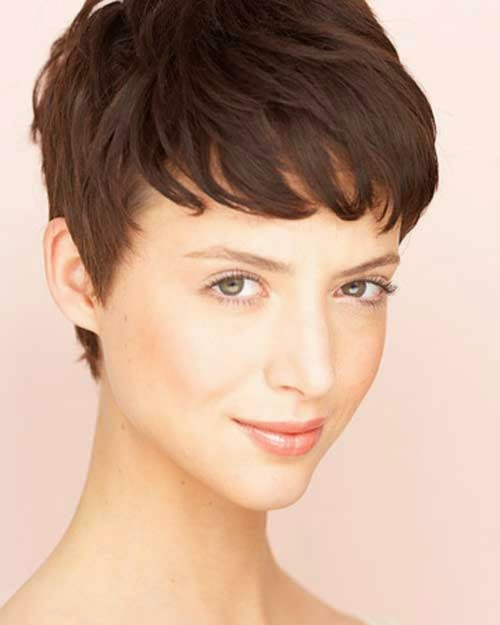 girl hairstyles for short hair Style Phreak Hair Health  Beauty