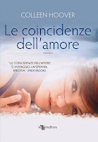 http://booksinthestarrynight.blogspot.it/2014/08/recensione-le-coincidenze-dellamore-di.html