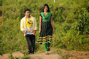 Siddugadi Premakatha Movie photos gallery-thumbnail-2