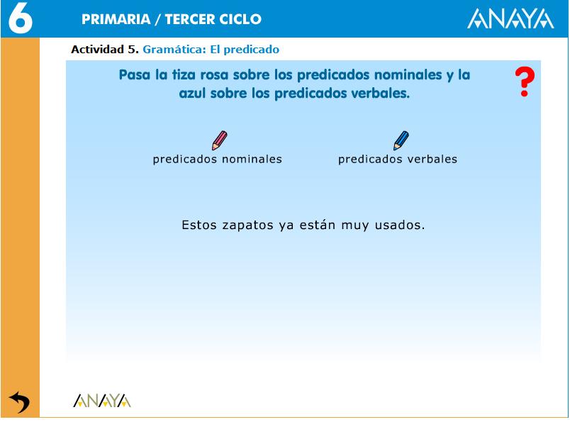 http://www.ceiploreto.es/sugerencias/A_1/Recursosdidacticos/SEXTO/datos/01_Lengua/datos/rdi/U11/05.htm