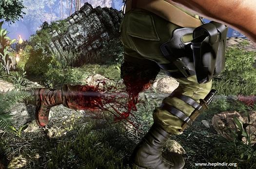 gaming sniper ghost warrior 2 20